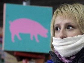 В Украине сохраняется относительно благополучная ситуация по гриппу и ОРВИ