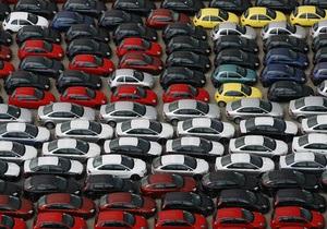 Введение спецпошлин - Спецпошлины помогут отечественному автопрому существенно нарастить производство - эксперты