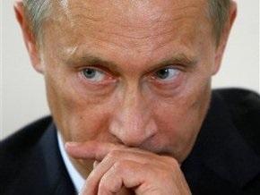 Россия готова к формированию новых отношений с Украиной