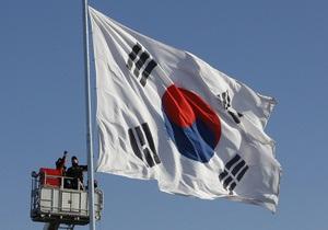 Стала известна страна-лидер по числу владельцев смартфонов - Южная Корея