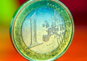 Еврозона задумалась о создании общего Министерства финансов