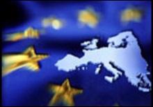 Европейскую Конституцию ЕС заменит Лиссабонский договор