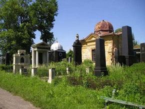 В Черновцах откроют памятник жертвам коммунистических репрессий