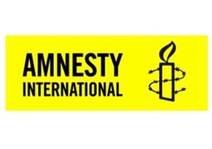 Международная амнистия: Украинские пограничники избили 14 беженцев (обновлено)