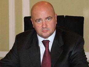 Глава Росрезерва и экс-сенатор от Петербурга погибли при крушении Невского экспресса