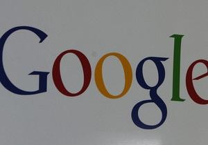 Стартовал проект Google, посвященный Рамадану