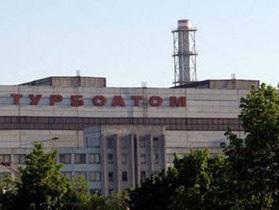 Тимошенко обещает не допустить рейдерских атак на Турбоатом