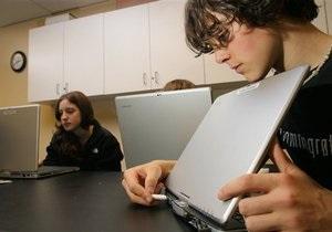 Пользователи Facebook смогут пройти бесплатный курс Лондонской школы бизнеса онлайн