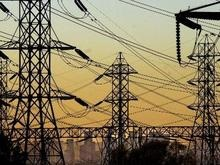 Туркменистан будет поставлять электроэнергию в Европу