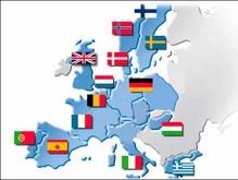 Лихтейнштейн присоединяется к Шенгенской зоне