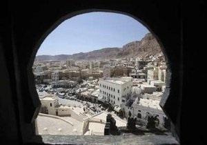 В Йемене в результате авиаудара уничтожены двое влиятельных главарей местной Аль-Каиды