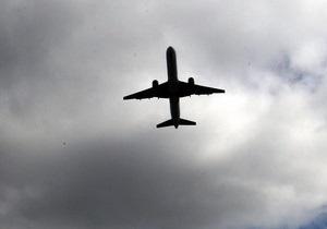 Сообщение о крупной авиакатастрофе в Замбии оказалось учебным