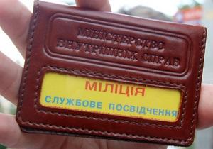 В Луганской области девятилетний школьник  заминировал  райбольницу