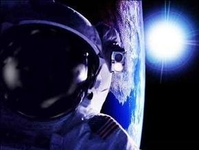 Страны Азии и Океании создали космическое агентство