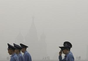 Фигурантка дела о хищениях в предприятии Минобороны РФ дает показания на чиновников