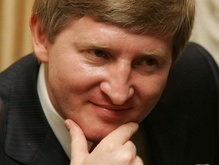 Уровень инвестиций из Украины достиг абсолютного рекорда