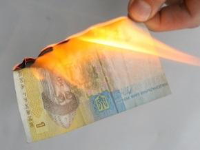 НБУ: Украине не грозит дефолт
