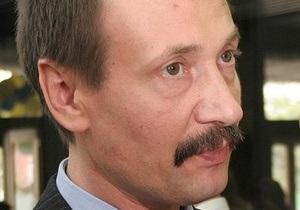 Назван новый глава Пенсионного Фонда Украины