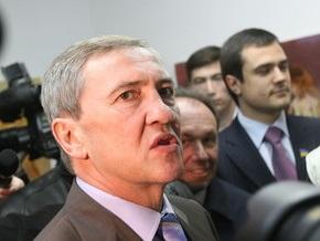 Корреспондент составил рейтинг самых эксцентричных выходок известных украинцев