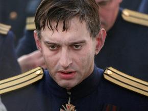 Фильм Адмиралъ стал доступнее для россиян
