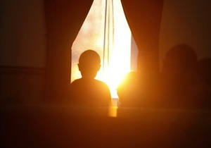 Власти Киева расширят сеть детсадов для детей с особыми потребностями