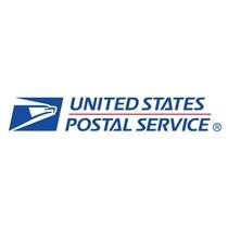 Государственная почтовая служба США приостанавливает поставку iPad и iPhone в Россию