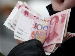 Обама: США обеспокоены заниженным курсом юаня