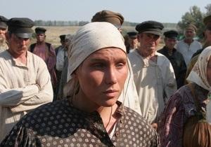 В Москве объявили номинантов премии Ника