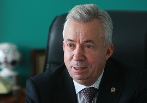 Донецк - Лукьянченко