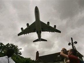 В Папуа-Новой Гвинее пропал пассажирский самолет