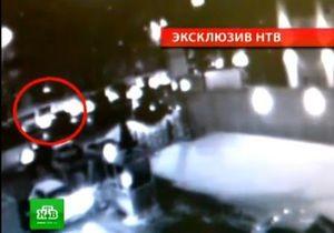 Стрельба в центре Москвы: Конфликт водителей оказался вооруженным ограблением
