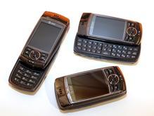 В продаже появятся телефоны с беспроводной зарядкой
