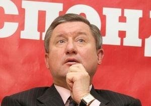 Пять лет назад во время охоты был смертельно ранен Евгений Кушнарев