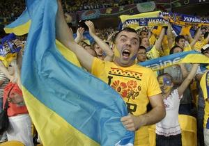Итоги года от Корреспондент.net: Главные события в Украине в 2012 году