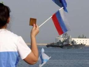 МИД России обеспокоен попытками Украины дестабилизировать ситуацию в Крыму