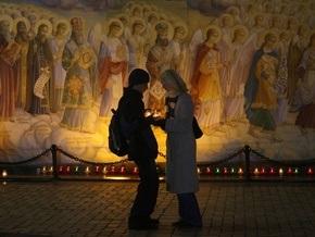 Годовщина Голодомора: В Украину едут представители 40 стран