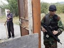 Грузинские СМИ сообщают о 27 погибших в Южной Осетии