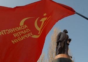 В Хмельницкой области задержали подростков, разработавших план повреждения памятников Ленину