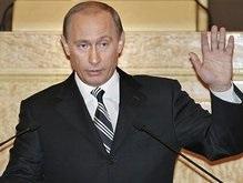 Путин снова впускает грузинское вино в Россию