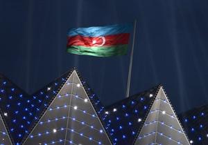 Баку вынес первые вердикты  иранским террористам  на Евровидении