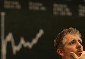 Мировые рынки завершают неделю умеренным ростом
