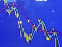Обзор рынков: США упали из-за нефти