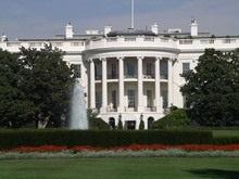 Россия и США вновь обсудят проблему ПРО