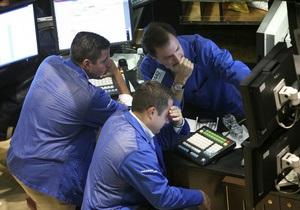 Частные инвесторы заключают 42% сделок на Украинской бирже - эксперт