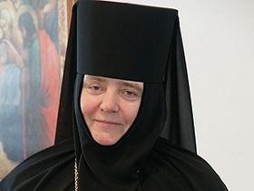 Суд арестовал троих подозреваемых в похищении монахинь из киевского монастыря