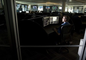 Хакеры взломали защиту веб-сервисов Google, Microsoft, Skype и Mozilla