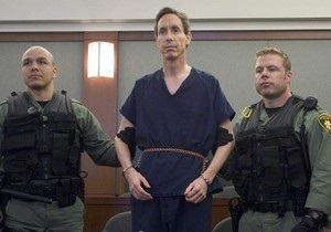 В США лидер секты мормонов приговорен к пожизненному заключению
