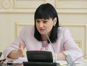 Киевские медучреждения могут начать сдавать в почасовую аренду
