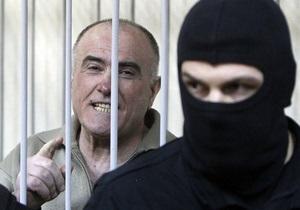 DW: Убийца Гонгадзе приговорен к пожизненному сроку, заказчики не названы
