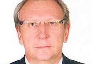 Вице-мэр Москвы, которого обвиняют во взяточничестве, выехал из России